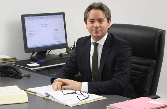 David Jäger